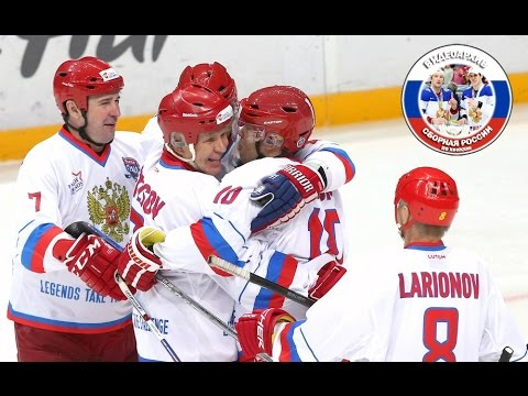 Лига Легенд 2016,  1/2 финала, Россия - Финляндия