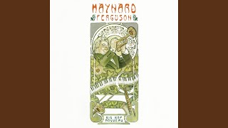 download lagu The Maynard Ferguson Hit Medley: Chameleon/macarthur Park/frame For The gratis