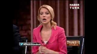 Öteki Gündem - Türklük ve Müslümanlık - 8 Mart 2013 - Part1