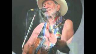 Life is Like a Mountain Railroad- Patsy Cline & Willie Nelson