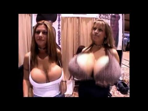 Plays Big Tits  Большие сиськи Striptease Adult Movie  Фильм для взрослых стриптиз Stripteas