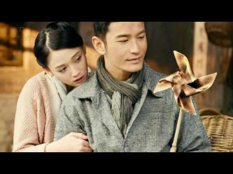 Joe Chen - Top 14 Best Movies (陳喬恩)