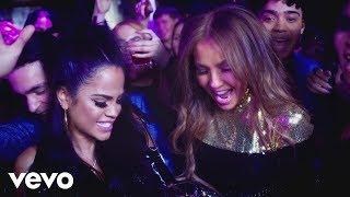 Download Lagu Thalía, Natti Natasha - No Me Acuerdo (Video Oficial) Gratis STAFABAND