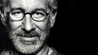 Follow Your Dreams (Motivational Speech by Steven Spielberg)