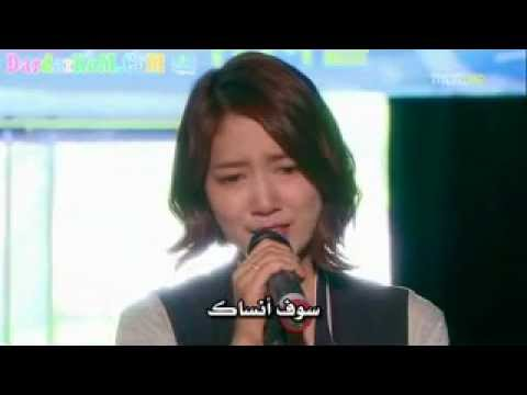 HeartStrings.Ep7.flv
