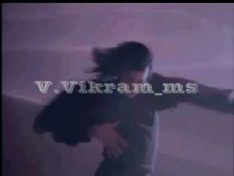 michael jackson tamil remix 7g by viki.wmv