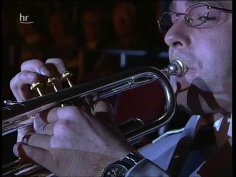Ennio Morricone :Gabriels Oboe - Musikschau der Nationen 2004