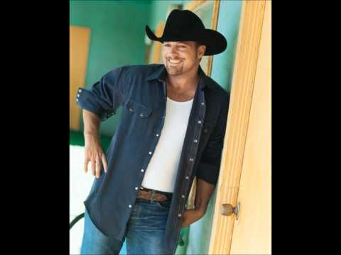 Chris Cagle - The Love Between A Woman And A Man
