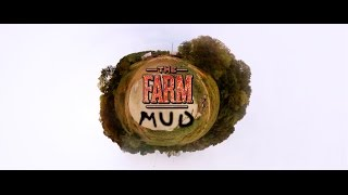 The Farm - MUD (Official Video)