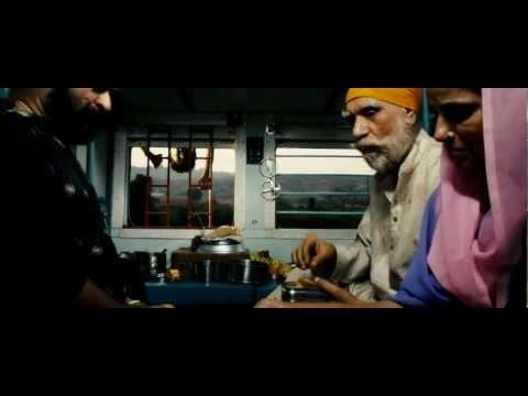 Jai Ho ** Slumdog Millionaire ** 1080p Bluray ** Full Video...
