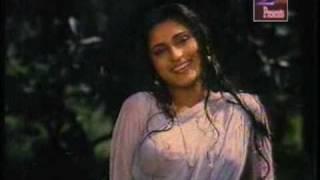 bristi anabristi - pratik(1988)
