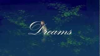 Fleetwood Mac Dreams Gigamesh Edit