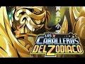 download lagu Caballeros del zodiaco  - Saga santuario (Completa) gratis