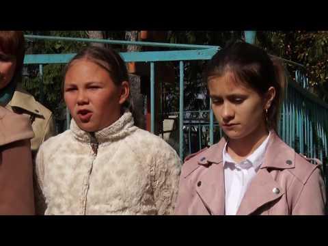 Десна-ТВ: День за днем от 19.09.2019