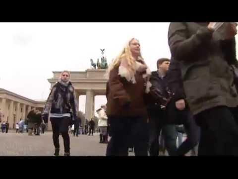أكثر أمة محبوبة في العالم | يوروماكس