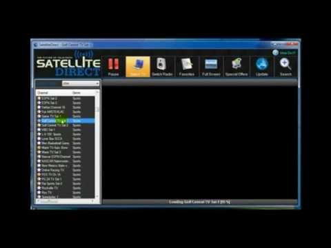 Satellite porn channels watch