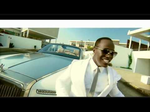 PAUL G ft. AKON 2011 - BANG IT ALL (official video)