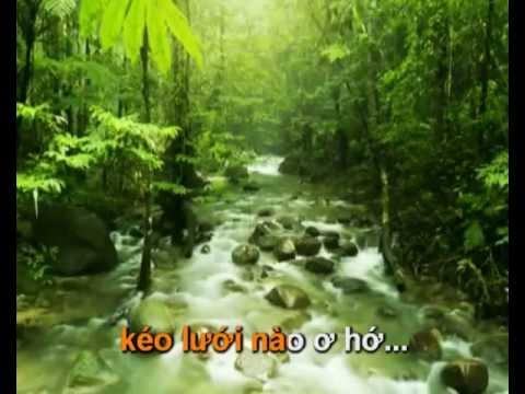 Tinh Ta Bien Bac Dong Xanh Karaoke Beat Phoi video