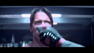 """Terminator Genisys 