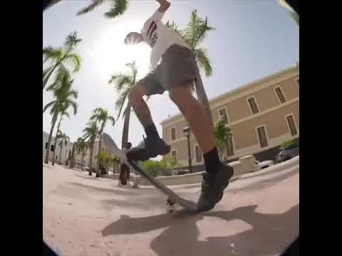🔥 🔥 🔥 @_diegonajera 📲: @kevperez | Shralpin Skateboarding