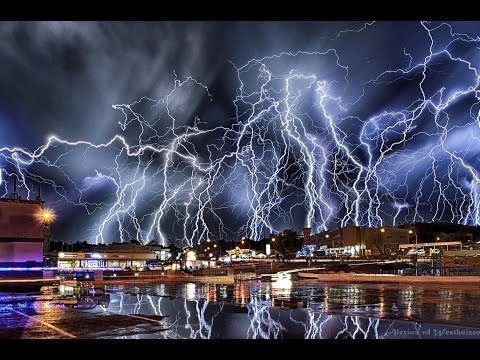 End Times News 2016 (World Events May 16-20) Prophecy In The