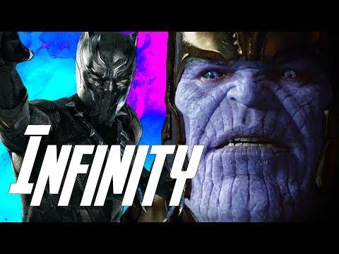 Category:Avengers: Infinity War Actors - Marvel