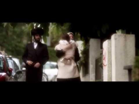 LA ESPOSA PROMETIDA | Trailer