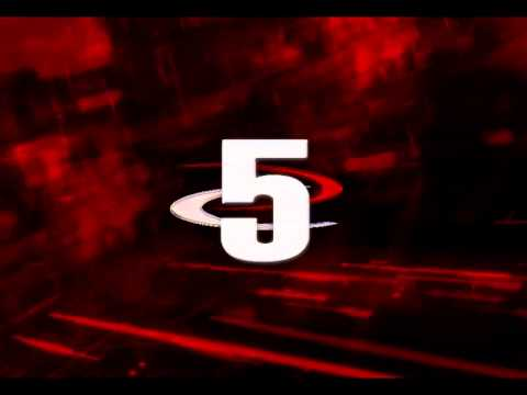 Retro: Counterstrike 1.6 Movies - coL playoff top10