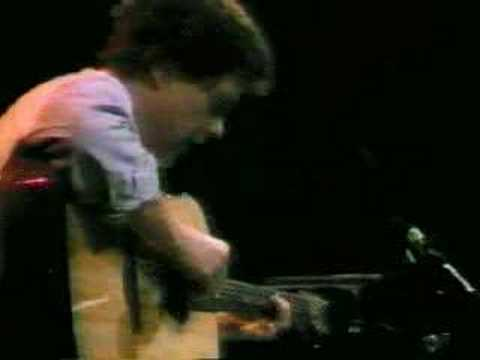 Leo Kottke - Little Martha