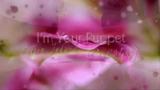 Watch Elton John Im Your Puppet video