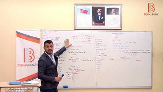 16) Serkan KARAOĞLU - Ticaret Hukuku / Kıymetli Evrak (2018)