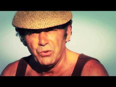 """Elio e le Storie Tese – Amore Amorissimo """"Video Ufficiale tratto da Album Biango"""""""