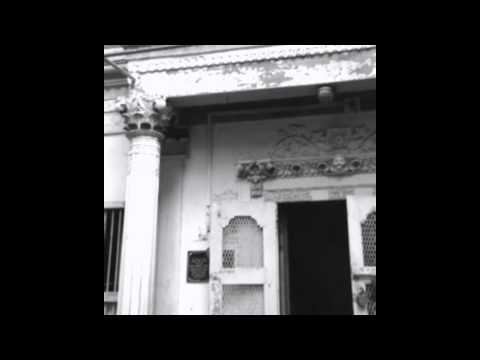 Heritage Walk in Ahmedabad