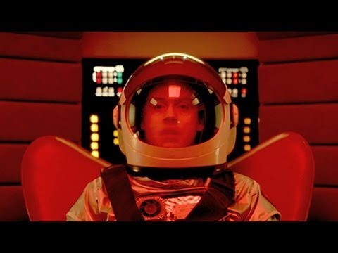 Metronomy - I'm Aquarius (Music Video)