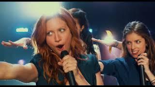 download lagu The Barden Bellas - Finals Pitch Perfect 2012 Full gratis