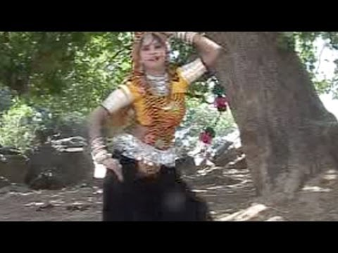 Dakniya Lot Palete Khave - Super Sexy Rajasthani Hot Dance Video Song 2014 - New Rajasthani Song video
