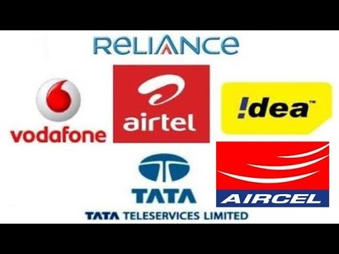 Telcos cheated government of Rs 12,400 crore  CAG : NewspointTV