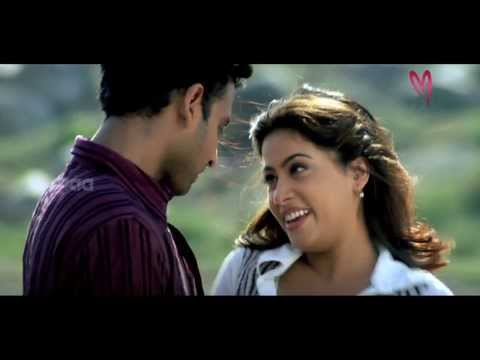 Premakatha : Devudu Karunisthadani Video Song video