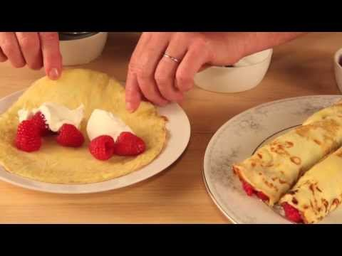 Mother's Day Recipes - Ideas for Mother's Day