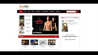 How to watch Recent Releases Movies Bollywood,Hollywood,Lollywood .