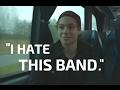 No One Hates 5SOS More Than Luke Hemmings