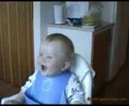 Funny Baby Vidio Video