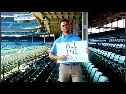 Eddie Vedder - All The Way
