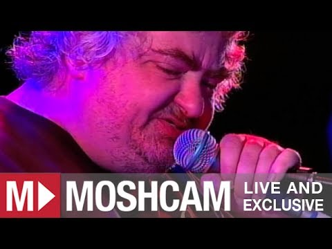 Daniel Johnston - Fake Records Of Rock N Roll (Live in Sydney)