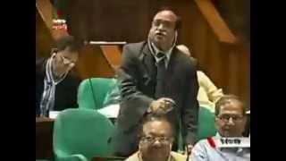 Bangla Funnny Videos