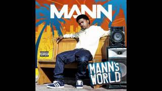 Mann - Buzzin Remix - Remix Explicit Version