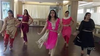 download lagu New Garba Dance Moves On Udi Udi Jaye From gratis