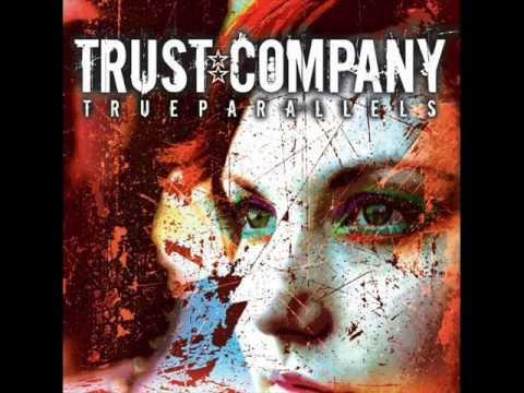 TRUSTcompany - Slave