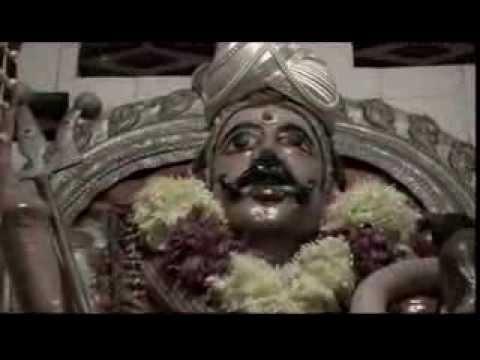 Veerathiveeran - Sri Naga Kaali Muniswarar Urumee Melam video