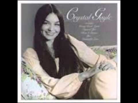 Gayle Crystal - Gonna Lay Me Down Beside My Memories